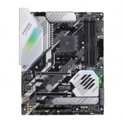 Placa de baza PRIME X570-PRO, Socket AM4