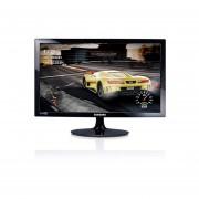 """Monitor Samsung LS24D332 Gaming FHD VGA HDMI 24""""-Negro"""
