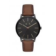Armani Exchange - Часовник AX2706