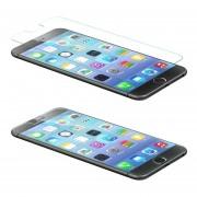 Mica Protectora Glass Apple Iphone 6 Cristal Templado