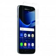 Folie Samsung Galaxy S7 G930 Protectie Ecran Set 1 Buc
