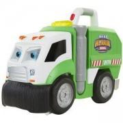 Камионче Дъсти - Събирач на пакости, Disney, 130007