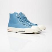 Converse Chuck 70 Hi 35 Blue