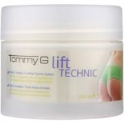 Tommy G Body crema anticelulítica para glúteos y caderas 200 ml