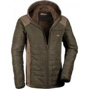 Blaser Woll-Fleece-Jacke - Size: 46/48 50 52 54 56/58 60 62