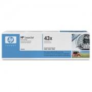 Toner HP C8543X, Black