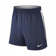 Nike Dry 7'' Shorts Navy/White M