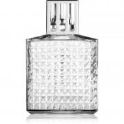 Maison Berger Paris Diamant katalytická lampa (Transparent) 345 ml