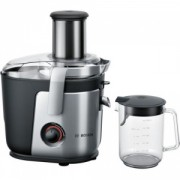 Storcător Bosch MES4000 - argintiu
