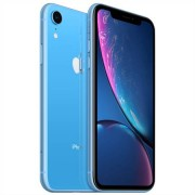 Apple iPhone Xr 256GB Blå