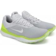 Nike FREE TRAINER V7 Training Shoes For Men(Multicolor)