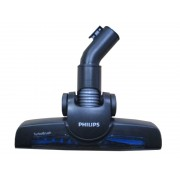 Philips Vacuum Cleaner Floor Tool (432200427461)