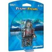 FIGURINA - CAVALER DE FIER Playmobil