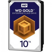 "HDD 3.5"", 10000GB, WD Gold, 7200rpm, 256MB Cache, SATA3 (WD101KRYZ)"