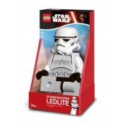 SmartLife LEGO Star Wars Stormtrooper baterka