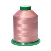 Vyšívací nit polyesterová IRIS 5000m - 35032-421 2972