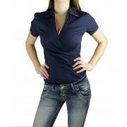 Mayo Chix női ing body m822401-170131/kek