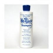 NO RINSE No Rinse Shampoo Model: 00100