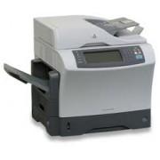 HP Laserjet 4345XS Printer Q3944A - Refurbished