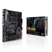 Placa de baza TUF GAMING X570-PLUS (WI-FI)AM4