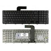 Tastatura Laptop Dell Inspiron 17R (N7110)