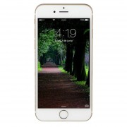 Apple IPhone 6 Plus 128GB-Dorado