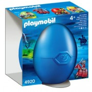 Playmobil 4920 Tournament Red Knight