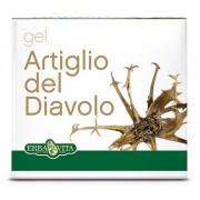 > ARTIGLIO DIAV.Gel 100ml EBV