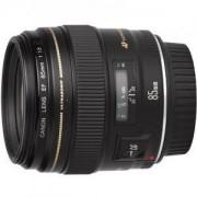 Canon LENS EF 85mm f/1.8 USM - ACC21-7321201