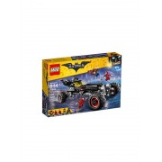 Lego Batman The Movie 70905 Batmobilen