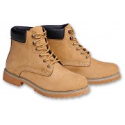 Brandit Kenyon Boots Beige 43