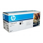 Консуматив HP Color LaserJet Professional CP5225/CP5225n/CP5225dn; Black; 7 000pages