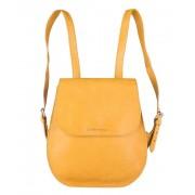 Cowboysbag Rugzak Backpack Clyde Amber