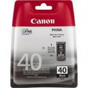 Canon PG-40 Cartucho Negro