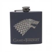 Trónok Harca Stark flaska - Winter is coming
