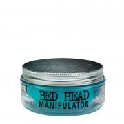 Tigi Bed Head Manipulator 57 ml Hårvax