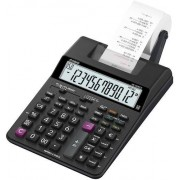 Casio Remsräknare Casio HR-150RCE sv
