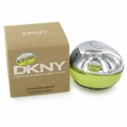 DKNY - Be Delicious (100ml) Teszter - EDP