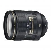 Nikon Objetivo AF-S 24-120mm F4 G ED VR