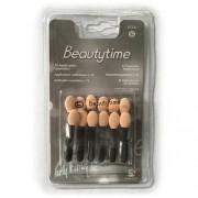 Olocotino guido&c. snc Beautytime Appl Cosmetici 12