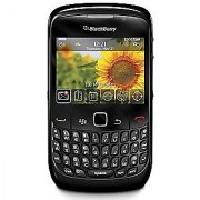 Blackberry 8520 /Good Condition/Certified Pre-Owned (6 Months Warranty Bazar Warranty)