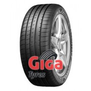 Goodyear Eagle F1 Asymmetric 5 ( 245/40 R19 98Y XL )