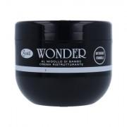 Gestil Wonder maska pro poškozené vlasy 500 ml pro ženy