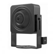 Camera de supraveghere IP Hikvision Cmos Wdr Mini Network Camera DS-2CD2D14WD