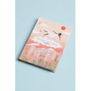 Theresa Cheung Dream Decoder Journal - ALL