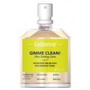 Gimme Clean 50 ml.