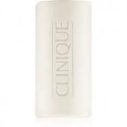 Clinique Anti-Blemish Solutions sabonete de limpeza para pele problemática, acne 150 ml