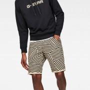 G-Star RAW G-Star Elwood X25 3D Tapered Men?s Shorts
