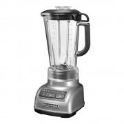 KitchenAid Midline Diamond Blender Silver 1,75 L