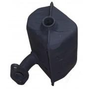 Esapament HONDA GX 110-120-140-160-200